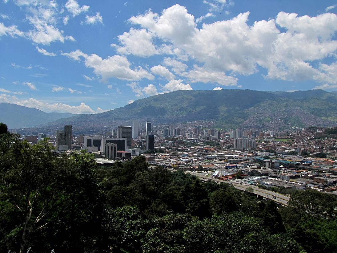 City_tour_Medellin_1