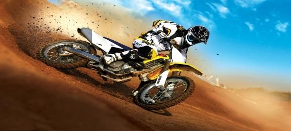 Dirt-Bike_post_1343763299