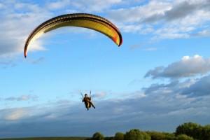 medellin-paragliding-tour-in-medellin