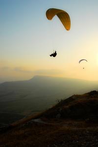 medellin-paragliding-tour-medellin