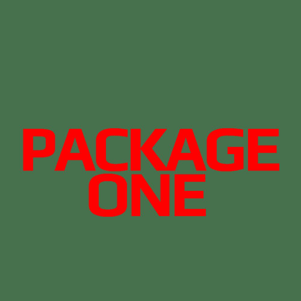 packageone